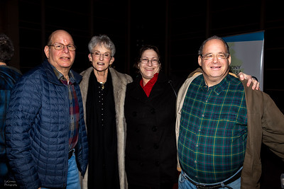 20190119 - PSO - Ashley Brown & Ron Silverman in Concert - 9828