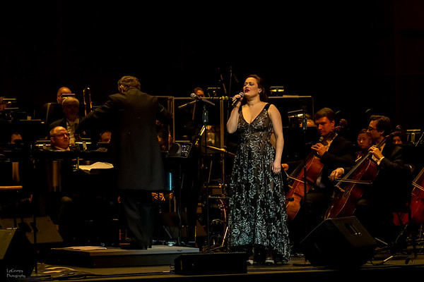 20190119 - PSO - Ashley Brown & Ron Silverman in Concert - 9972