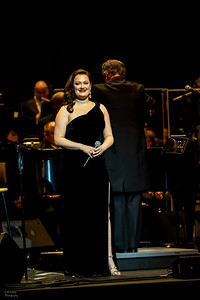 20190119 - PSO - Ashley Brown & Ron Silverman in Concert - 9941