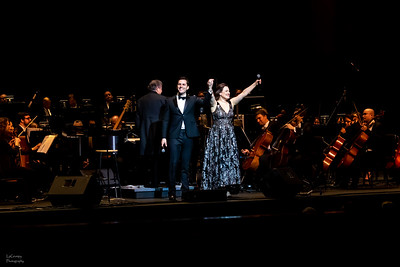 20190119 - PSO - Ashley Brown & Ron Silverman in Concert - 0018