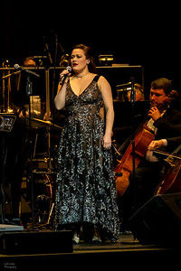 20190119 - PSO - Ashley Brown & Ron Silverman in Concert - 9970