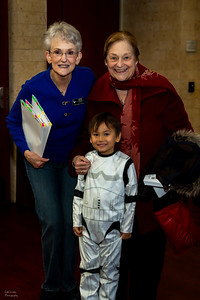 20190120 - PSO - Family Concert in Frisco - 9890