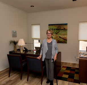 20190307 - PSO - Open House, New Home - 0047