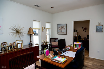 20190307 - PSO - Open House, New Home - 0053