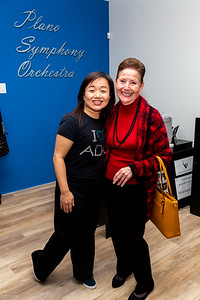 20190307 - PSO - Open House, New Home - 0070