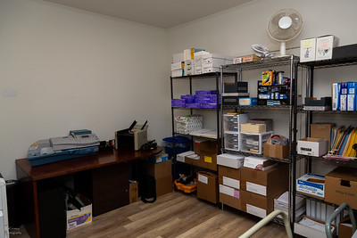 20190307 - PSO - Open House, New Home - 0044