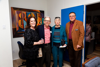20190307 - PSO - Open House, New Home - 0060