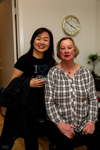 20190307 - PSO - Open House, New Home - 0042