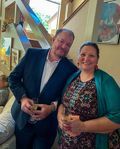 20191027 - PSO - Mimosas with the Maestro - 4685