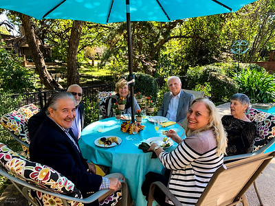 20191027 - PSO - Mimosas with the Maestro - 4665