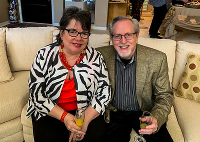 20191027 - PSO - Mimosas with the Maestro - 4672