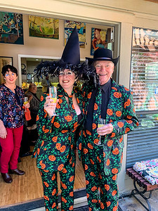 20191027 - PSO - Mimosas with the Maestro - 4667