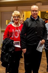 20191222 - PSO - Home for the Holidays - 1465