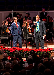 20191222 - PSO - Home for the Holidays - 7D - 1550