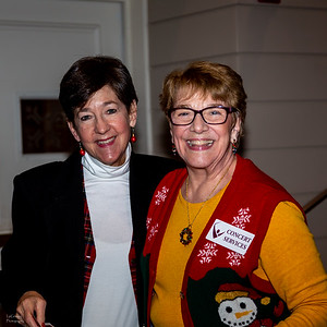20191222 - PSO - Home for the Holidays - 1471