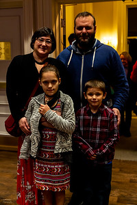 20191222 - PSO - Home for the Holidays - 1469