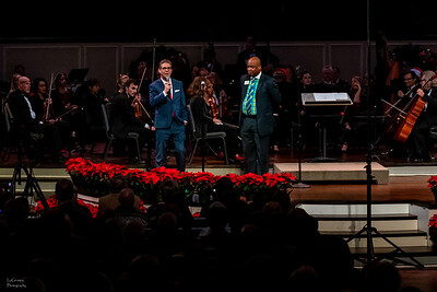 20191222 - PSO - Home for the Holidays - 7D - 1561