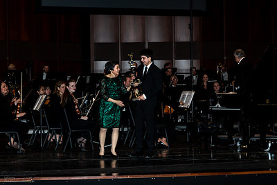 20190316 - PSO - Young Artist's Concert and Bernstein - 0193