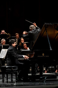 20190316 - PSO - Young Artist's Concert and Bernstein - 0429