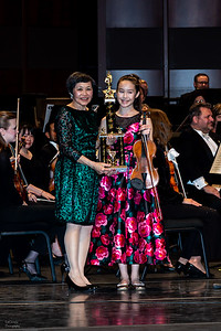 20190316 - PSO - Young Artist's Concert and Bernstein - 0203