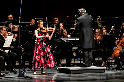 20190316 - PSO - Young Artist's Concert and Bernstein - 0456
