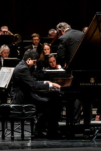 20190316 - PSO - Young Artist's Concert and Bernstein - 0426