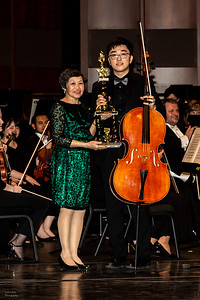 20190316 - PSO - Young Artist's Concert and Bernstein - 0195