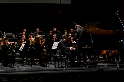 20190316 - PSO - Young Artist's Concert and Bernstein - 0420