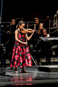 20190316 - PSO - Young Artist's Concert and Bernstein - 0453