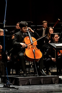 20190316 - PSO - Young Artist's Concert and Bernstein - 0444