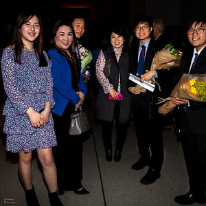 20190316 - PSO - Young Artist's Concert and Bernstein - 0159