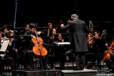 20190316 - PSO - Young Artist's Concert and Bernstein - 0447
