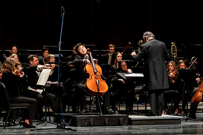 20190316 - PSO - Young Artist's Concert and Bernstein - 0442
