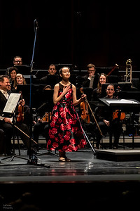 20190316 - PSO - Young Artist's Concert and Bernstein - 0448