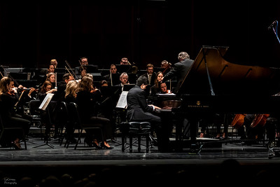 20190316 - PSO - Young Artist's Concert and Bernstein - 0419
