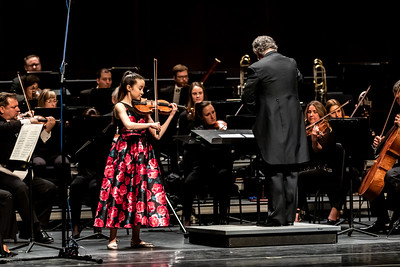 20190316 - PSO - Young Artist's Concert and Bernstein - 0459