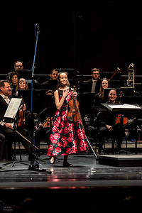 20190316 - PSO - Young Artist's Concert and Bernstein - 0452