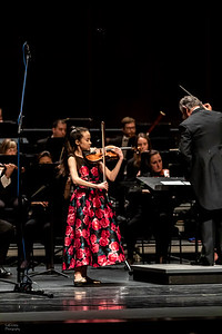 20190316 - PSO - Young Artist's Concert and Bernstein - 0463