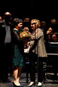 20190316 - PSO - Young Artist's Concert and Bernstein - 0407