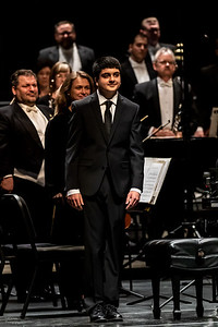 20190316 - PSO - Young Artist's Concert and Bernstein - 0413