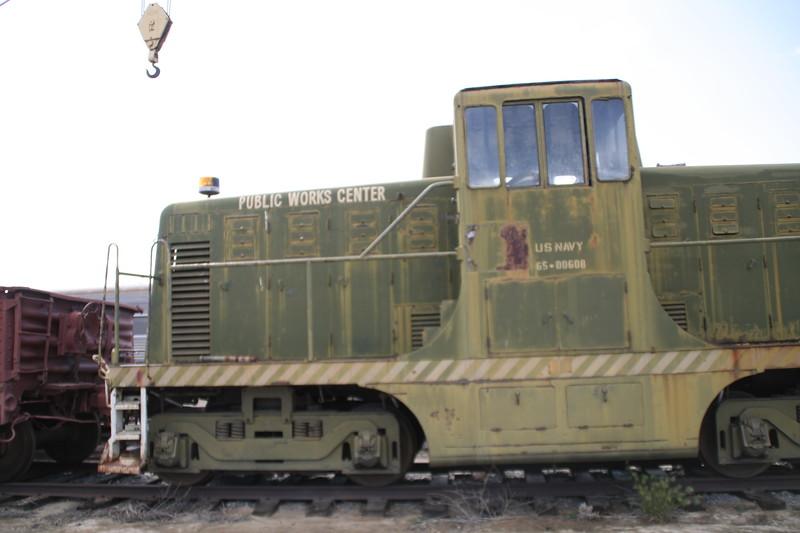 RRAELc6262
