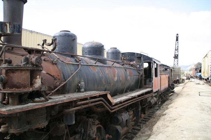 RRAELc6296