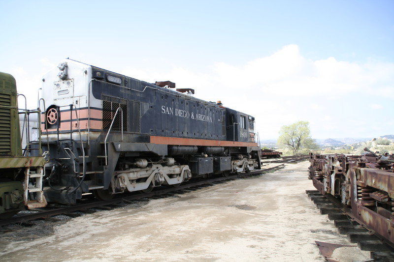 RRAELc6261