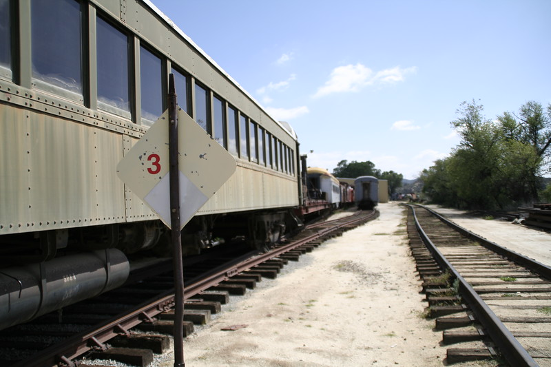 RRAELc6213