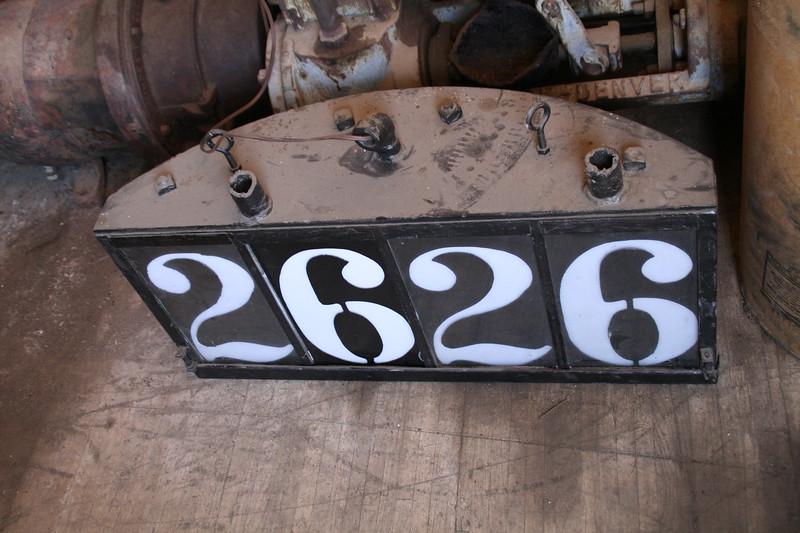 RRAELc6455