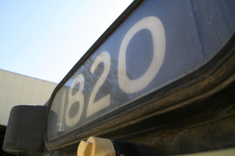 RRAELc6637