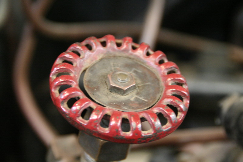 RRAELc6471
