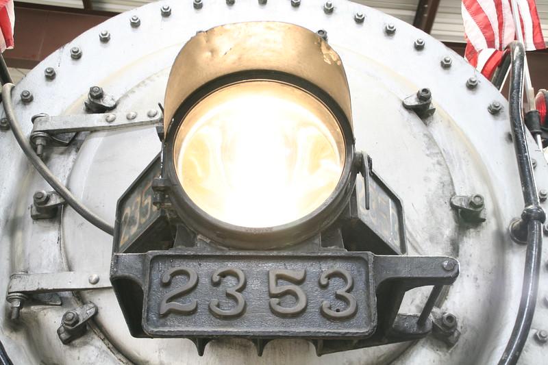 RRAELc6927