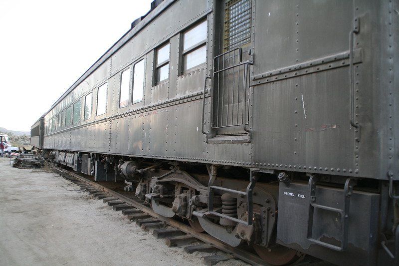 RRAELc7549
