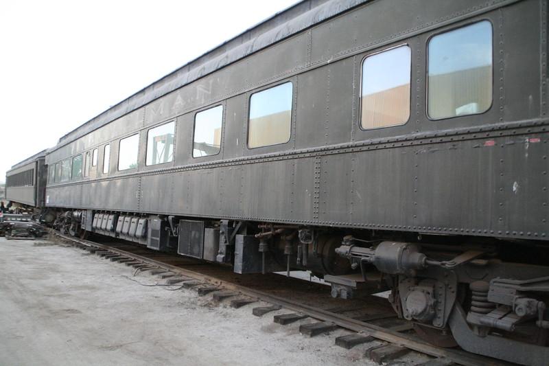 RRAELc7548